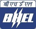 logo_BHEL1